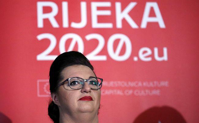 Emina Višnić