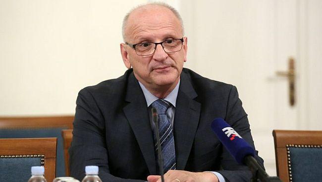 Zoran Pičuljan