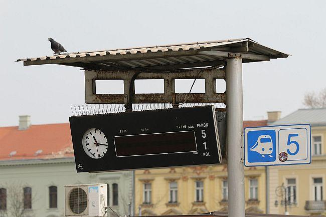 Zagreb - potres