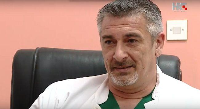 Ivo Žuvela