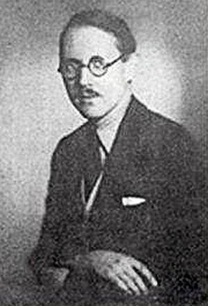 Antoni Sobanski