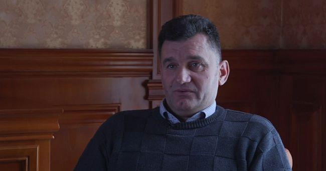 Đoko Pupčević