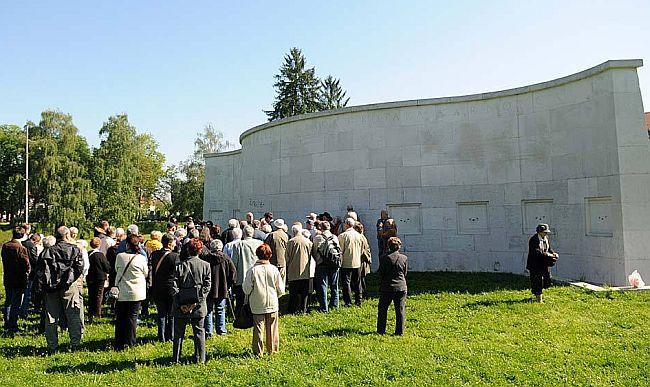 Dan oslobođenja Karlovac