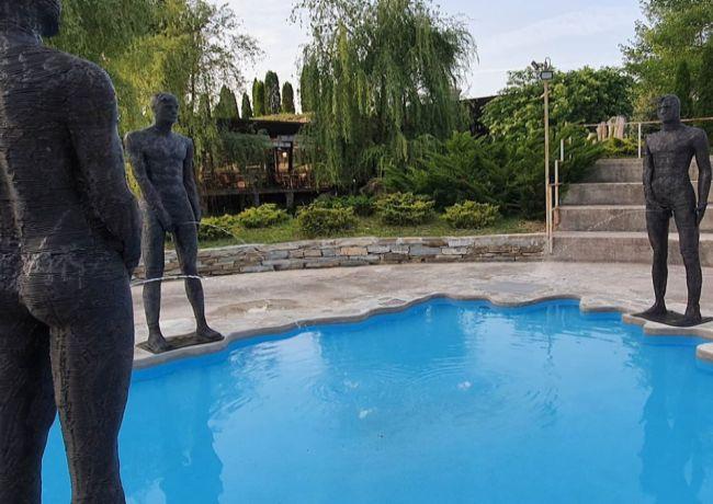 Fontana Vitez