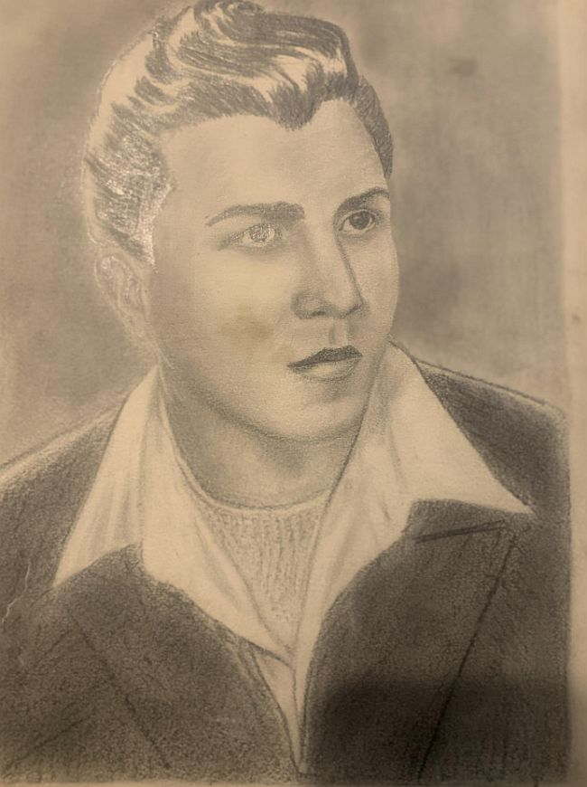 Džemil Sabrihafizović