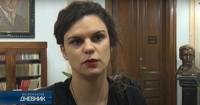 Ana Miloš