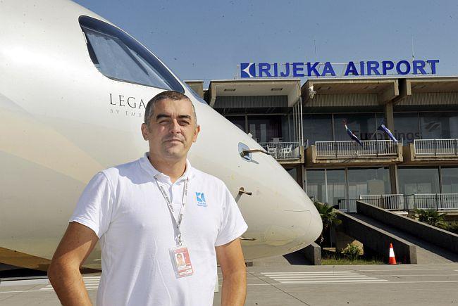 Tomislav Palalić