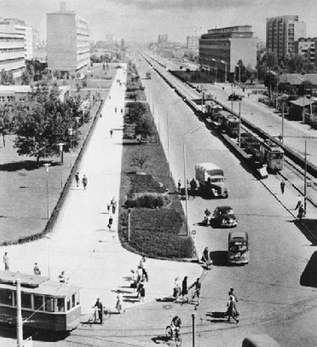 Vukovarska ulica