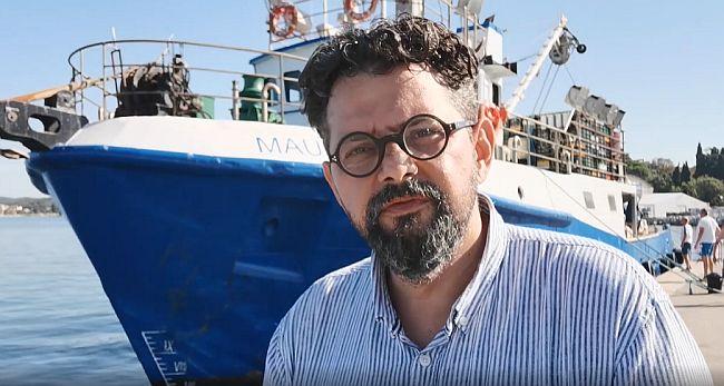 Robert Tomić Zuber