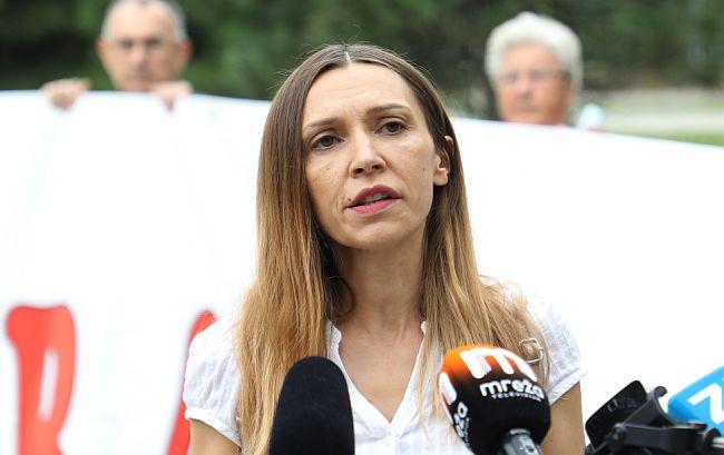 Valentina Knežević