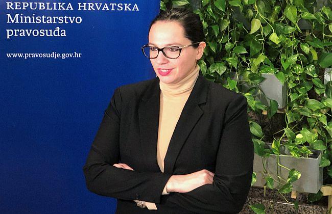 Jana Špero