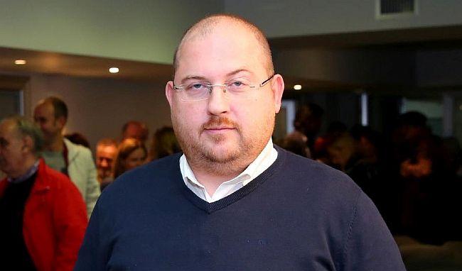Marko Somborac