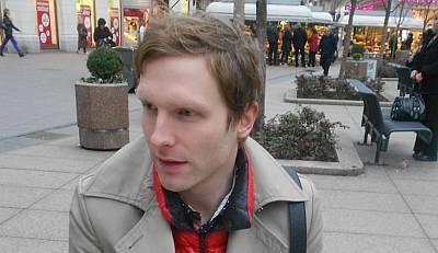 Aleksandar Hut Kono