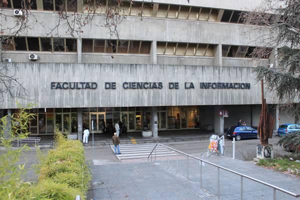Madrid fakultet