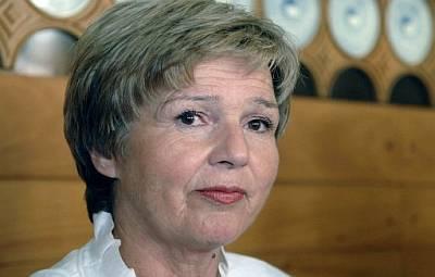 Tatjana Holjevac