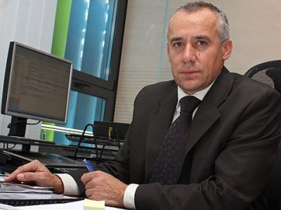 Jerko Jelić Balta