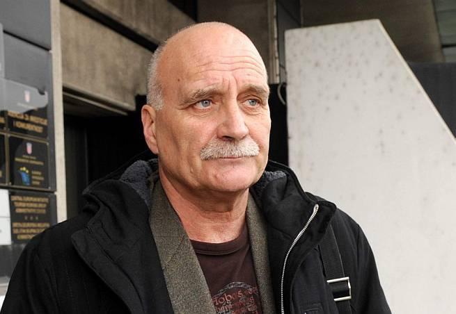 Ozren Matijašević