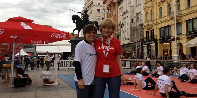 Dijana Pleština