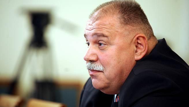 Ivan Šuker