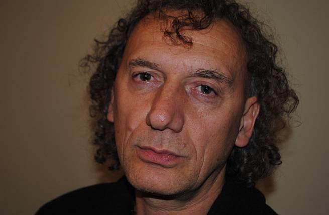 Mišo Bartulica