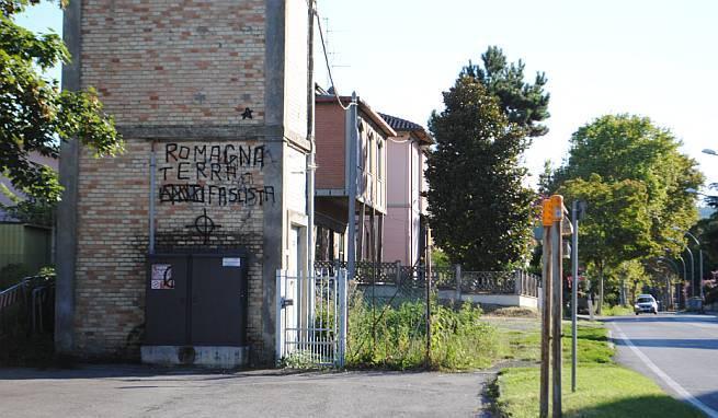Emila Romagna