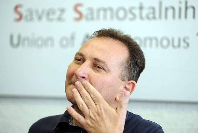 Mladen Novosel