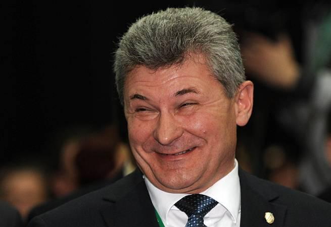 Branko Hrg