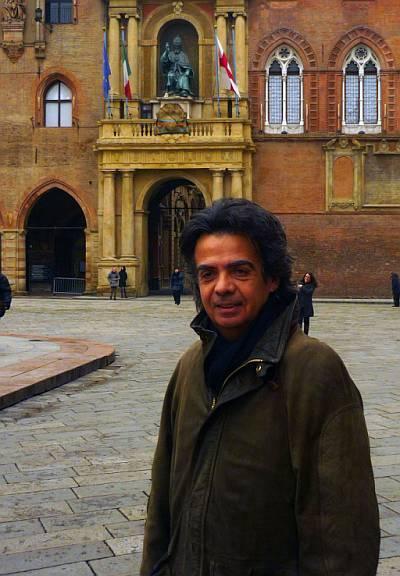 Leonardo Barcello