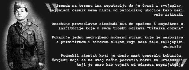 Maks Luburić