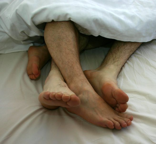 ravno cimeru gay sexu