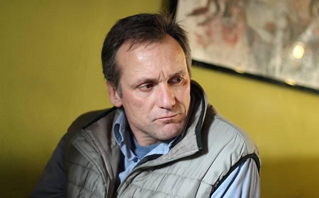 Boris Pavelić