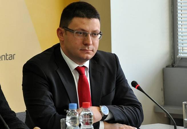 Aleksandar Đurđev