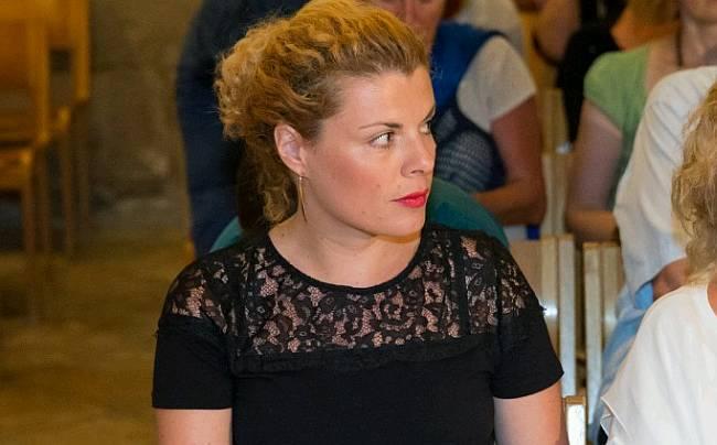 Ivana Medo Bogdanović