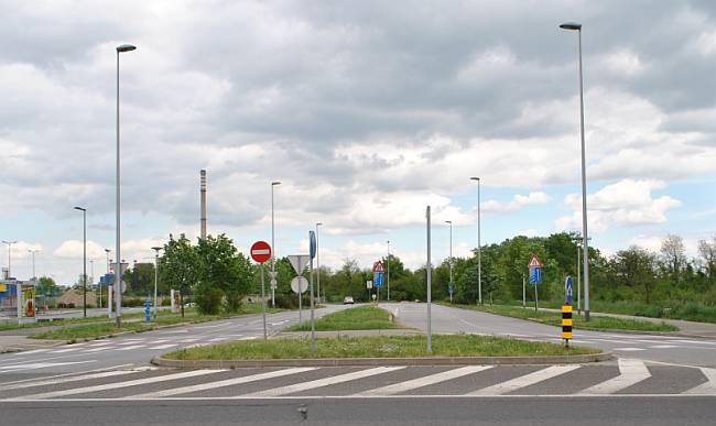 Ulica Milana Mladenovića Zagreb
