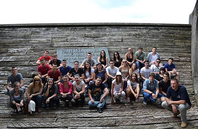 Jasenovac