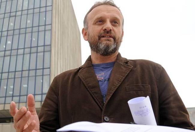 Mijat Stanić
