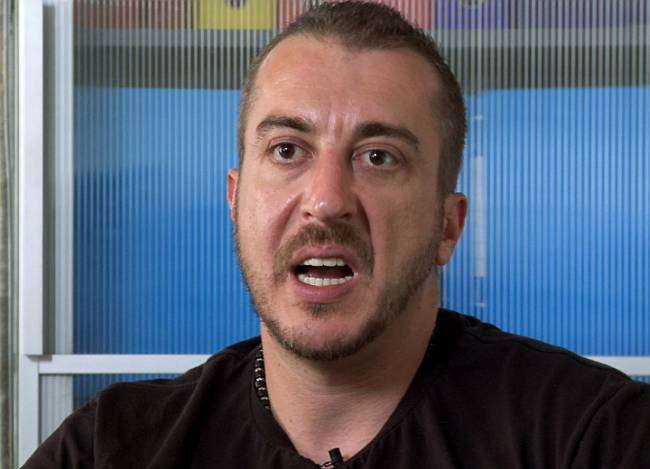 Zoran Rašković