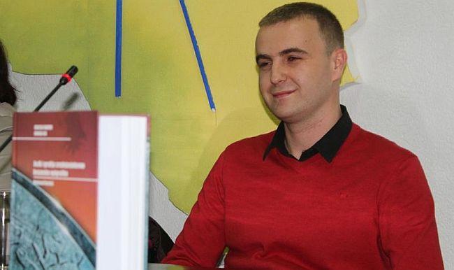 Mehmed Kardaš