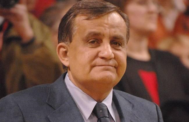 Ninoslav Pavić