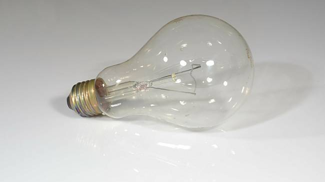 Žarulja