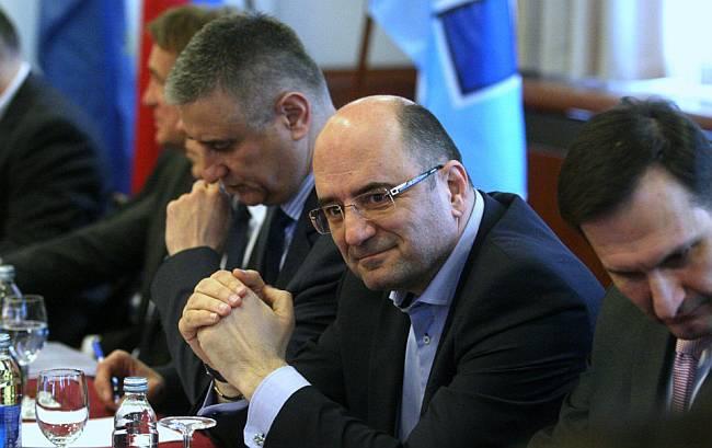 Vaso Milijan Brkić