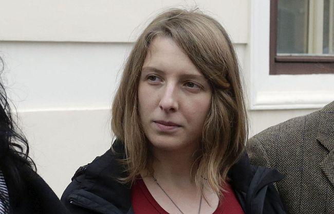 Ivana Kordić