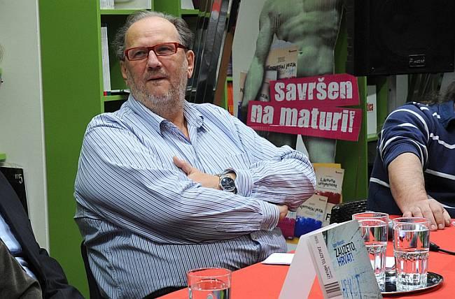 Denis Kuljiš