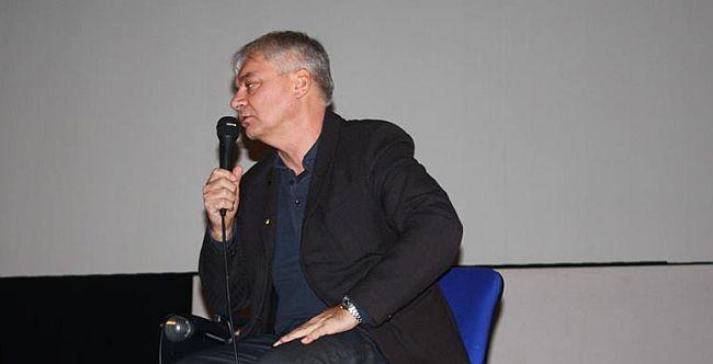Boris Buden