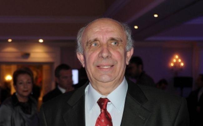 Miroslav Lilić