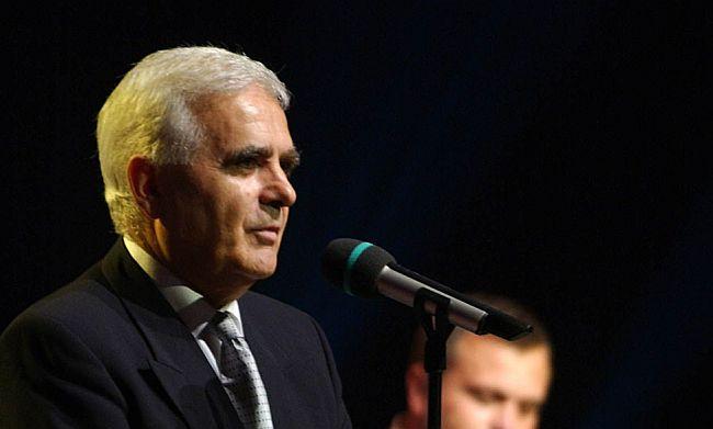 Mirko Galić