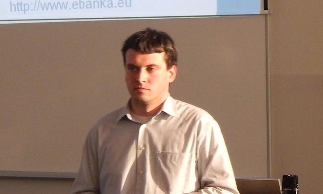 Goran_Jeras_EB