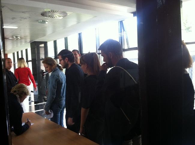 studenti vijece ffzg