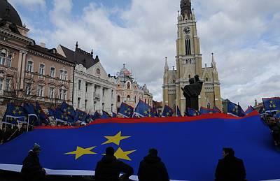 zastava vojvodine