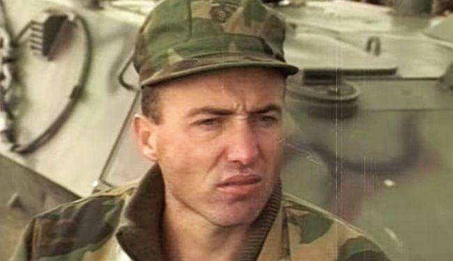 Image result for damir krstičević